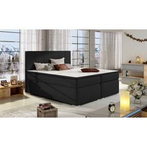 BELARO 02 manželská posteľ