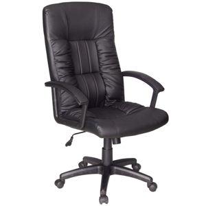K-015 kancelárske kreslo