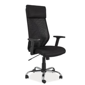K-211 kancelárske kreslo