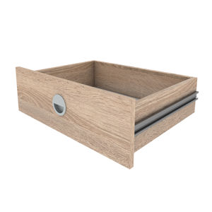 VerDesign, DRAWERS
