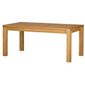 TORANO rozkladací stôl 42